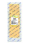 Frischpack Skivad Gouda 1000 g (20 g skiva)