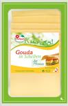Frischpack Skivad Gouda 200 g