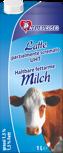 Neuburger Mjölk (UHT) 1,5% 1L