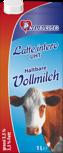 Neuburger Mjölk (UHT) 3,5% 1L