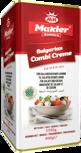 Makler Combi White 55+ Salladsost 800 g