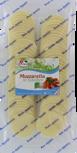 Frischpack Skivad Mozzarella 750g