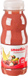 Gropper Smoothie Jordgubb/Banan 12 x 250 ml