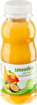 Gropper Smoothie mango/passion 12 x 250 ml