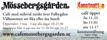 Mössebergsgården_1_4del 2017 höst