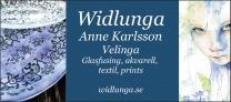 Ateljé Widlunga