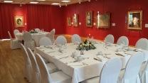 Jula Hotell & Konferens