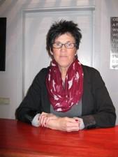 Eva Karlberg