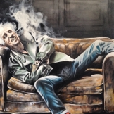 keith chill mode 150x120 cm