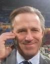 Curt Staffan HENRIK Strömblad, är född den 6 mars 1965 i Spånga, Stockholm. Henrik är sportkommentator som arbetar för Viasats kanaler och kommenterar nästan uteslutande fotboll såsom Champions League, Premier League, La Liga och Serie A. Strömblad är genuin supporter till IF Brommapojkarna sedan tonåren, och har spelat som målvakt i klubben.