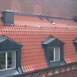 Dammhagsskolan kupor
