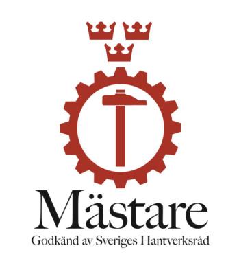 Fredrik Lövgren Plåtmästare