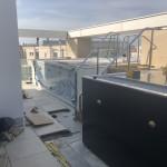 Spa Nya Hotell Öresund (4)