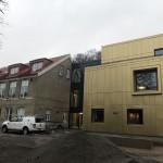 St Jörgensskolan BAB (1)