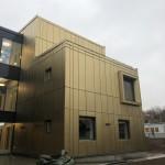 St Jörgensskolan BAB (4)