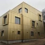 St Jörgensskolan BAB (6)