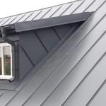Bandtäckning mörkgrå PL20 aluminium (1)