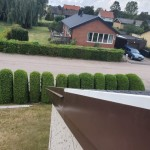 Inklädnad vindskivor Ekeby (1)