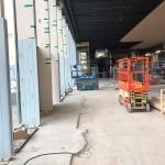 Terminal1 (3)