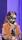 Skärmavbild 2021-10-04 kl. 11.47.34