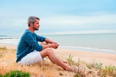 Mindfulness Varberg GRUNDA fysioterapi