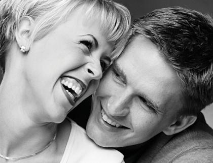 Dating stadier relation amerikansk kultur dating tullen
