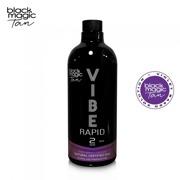 Vibe Rapid 2 h Violett Bas