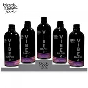 5 liter Vibe Rapid 2 hours