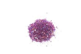 Glittermix