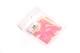 Aurora plastfilm - Pink Yellow