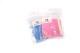 Aurora plastfilm - 2-pack