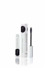 Yumi lashes keratin mascara - Transparent