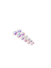 Kristaller -