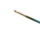 Color gel Pensel