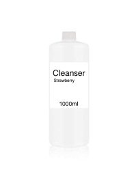 Cleanser -