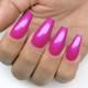 Gel Polish spring/summer -19 - Pink Hyacinth