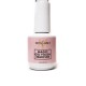 Magic Gel Polish Remover - Magic Gel polish remover