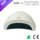 24/48 Watt Uv/Led lampa