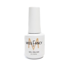 Gel Polish Chic Marble - Chic Marble