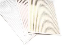 Stripes 3-pack -