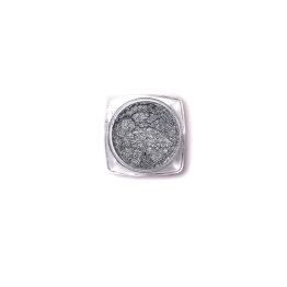 Silver pigment -