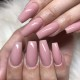 Builder gel Dusty Rose