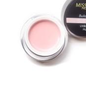Builder gel Soft Pink