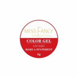 """Color Gel """"Make a statement"""" -"""