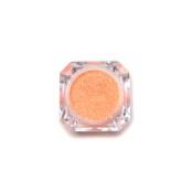 "Glitter ""Neon Peach"""