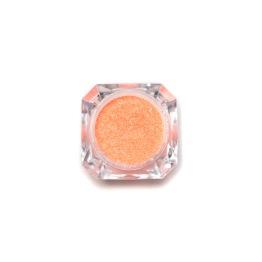 "Glitter ""Neon Peach"" -"