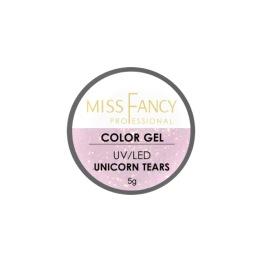 Color Gel Unicorn Tears -