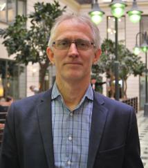 Niklas Josefsson