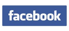 Flatcoated Retieverklubben på facebook