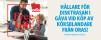 billboard-oras-kokskampanj-2018-1024x404